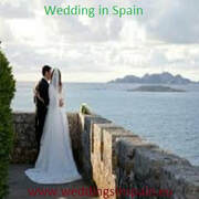 Nitty-Gritty Of Weddings In Spain You Should Know
